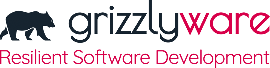 grizzlyware-new-logo